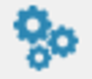 dataplotly-legend-settings-button.png