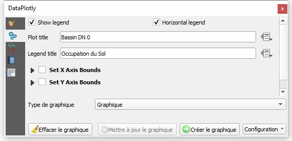 dataplotly-legend-settings-dialog