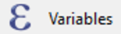 variablestab36.png