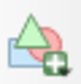 add-shape-icon.png